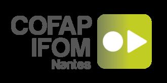 Formations-COFAP-IFOM-logo