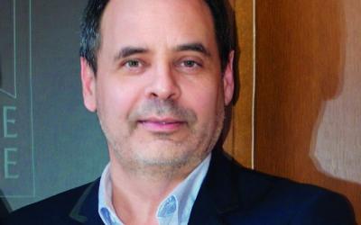 3 QUESTIONS À FRÉDÉRIC LEFRET (Président de la FFEEP)
