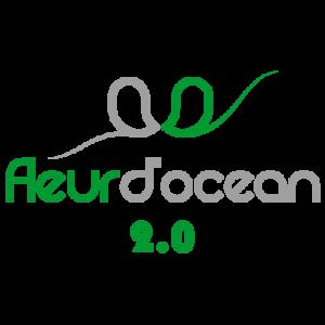 FleurdOcean logo RVB 400x400px 300x300