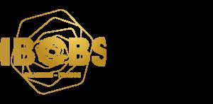 IBCBS 2018 Logo C HI 300x147
