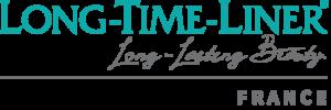 LTL Logo Lizenznehmer RGB France 300x100