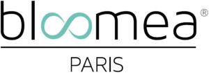 Logo 300x105