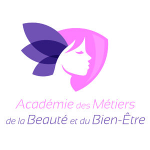 Logo AMBB 04 1 300x300