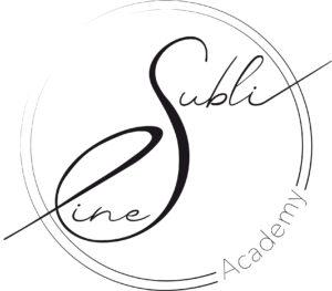 Macaron subliline academy format web  300x263