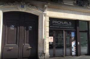 PRONAILS 300x196