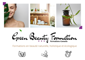 visuel green beauty formation png 300x212